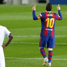 Barça verkündet: Keine Messi-Verlängerung