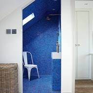 Small Picture Shower Wet Room Design Small Bathroom Ideas houseandgardencouk