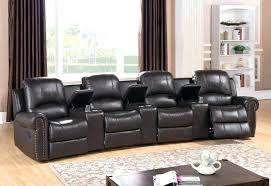 theater room sofas home theater seating theater seating single theater recliner theater sofas theater