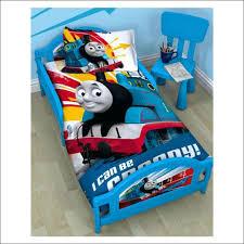 thomas train set train toddler bed little train toddler bed and friends bedding set toddler