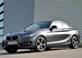 BMW Convertible bmw series 2 coupe : Consumer Reports' Most Reliable Sporty Car Is the BMW 2 Series