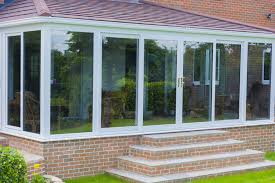 how much does a sunroom cost. Sunrooms Uk. Be Inspired By Our Customers Solid Roof Uk K How Much Does A Sunroom Cost