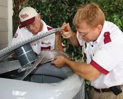 Cincinnati Refrigerator Repair Refrigerators Parts Emergency Appliance Repair