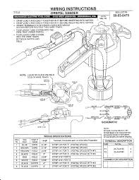 drill master diagram schematic all about repair and wiring drill master diagram schematic milwaukee drill wiring diagram schematics and wiring diagrams 5b136dd b2a0 045f0e7bfdd1
