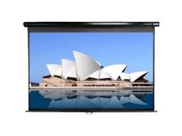 elite screens inc newegg com elite screens m113uws1 113 manual
