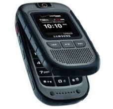 samsung flip phone verizon 2006. new samsung convoy gray rugged(verizon)(page plus) flip cellular phone verizon 2006