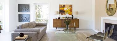 New Cost For Interior Design Services Home Design Ideas Top On Cost For Interior  Design Services