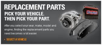 autozone auto parts. Perfect Autozone AutoZone For Autozone Auto Parts