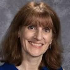 Julie Johnson | Spectrum High School