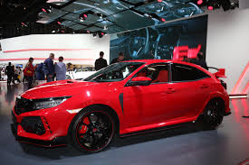 2018 honda type r. unique type 2018 honda civic type r makes production debut in geneva throughout honda type r m