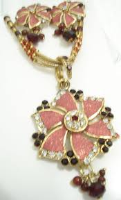fashion jewellery manufacturers indian jewelry supplier costume fashion imitation jewelry bangles indian