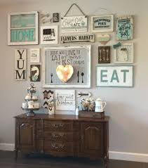 diy farmhouse living room wall decor goodnewsarchitecture
