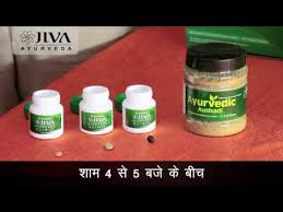 How To Take Medicines Diet Chart Advice For Jiva Ayurveda Patients