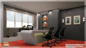 office ideas for fun. Remarkable Fun Office Interior Design Ideas Simple On Corporate Executive Modern For S