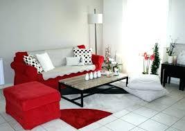 white tile living room decor ideas with floor dining gloss tiles image result for t