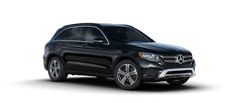 2018 mercedes benz glc class. wonderful class black and 2018 mercedes benz glc class