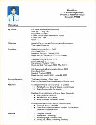 Real Estate Agents Business Plans New Plan Templates Sample Of
