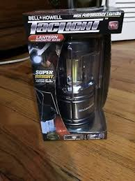 Bell Howell taclight <b>фонарь</b> с магнитным основанием — как ...