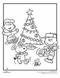 Small Picture 79 best Coloring Fun images on Pinterest Coloring sheets Adult