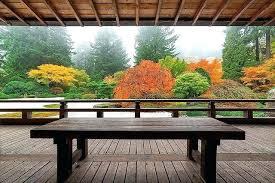 japanese patio furniture. Japanese Outdoor Furniture Melbourne Decorative Garden Patio N
