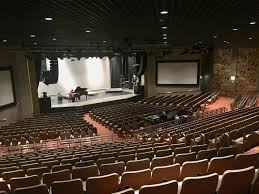Borgata Venue Seating Chart Atlantic City Borgata Music Box Wiki Gigs