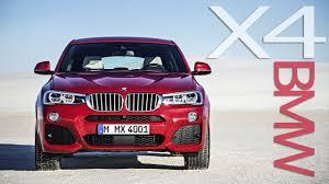New 2014 BMW X4 35i NICE Exterior Design - YouTube