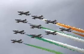 I festeggiamenti ufficiali per la Festa della Repubblica - Festa della  Repubblica Italiana 2021, 2 giugno 2021, parata del 2 giugno 2021