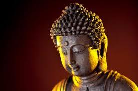 Buddha Zitate Wurzeln Der Weisheit Geolino