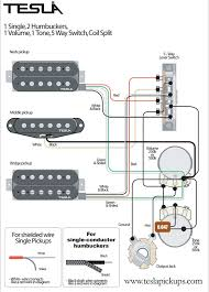 dimarzio 5 way switch golkit com Dimarzio Single Coil Pick Up Diagrams dimarzio 5 way switch golkit Single Coil Pickups
