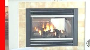 home depot gas fireplaces home depot gas fireplace propane fireplace logs direct vent gas fireplace home depot gas fireplaces