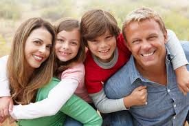 Family Photo Family Therapy Parenting Sage Therapy Center