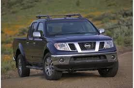 9 Most Reliable Used Pickup Trucks Under $10,000 | U.S. News & World ...