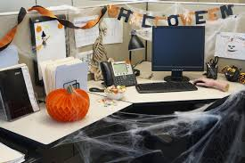 office celebration ideas. thomas northcutphotodiscgetty images office celebration ideas