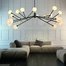wrought iron pendant lights light glass shades contemporary wrought iron pendant lighting chandelier wrought iron lantern