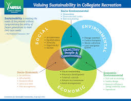 using a framework to guide sustainable practices