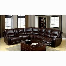 natuzzi reclining sectional inspiration probably perfect best of the best leather sectional sofa with chaise