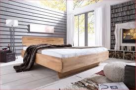 Schlafzimmer Auf Raten Schlafzimmer P Max Maßmöbel