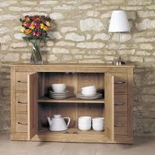 related ideas mobel oak. Mobel Oak Six Drawer Sideboard Related Ideas N