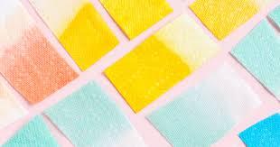 Tie Dye Mixing Chart Formulas Rit Dye