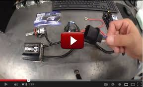 h13 plug wiring diagram hid light reviews headlight reviews hid bulbs