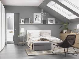 29 Das Beste Von Wohnzimmer Schwarz Weiß Einzigartig