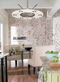 ceiling fan for kitchen with lights. Enchanting Ceiling Fan For Kitchen Marvelous Remodel Concept With Nice Fans Lights D