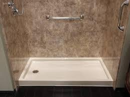 Bathtub Remodel bathroom remodel chattanooga knoxville tubs showers walk in tubs 2847 by uwakikaiketsu.us