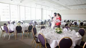 Duties Of An Event Planner Differences Between Event Planning And Coordinating