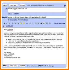 how to send resume via email how to send resume via email tyrinova com