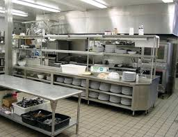 kitchen appliances for restaurant s restaurant kitchen equipment s india