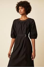 Iva Cotton Dress   Women   Great Plains