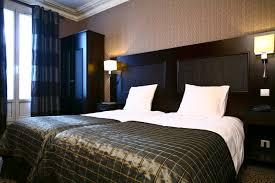 Hotel De La Paix Montparnasse Hotel Convention Montparnasse Paris Official Site