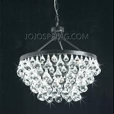 perfect teardrop crystal chandelier h35920 teardrop crystal chandelier antique black 5 light crystal drop chandelier teardrop