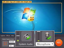 Record Desktop Windows 7 Screen Recording On Windows 7 Xfoksite Net